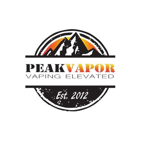 Everest - Peak Aroma 18ml