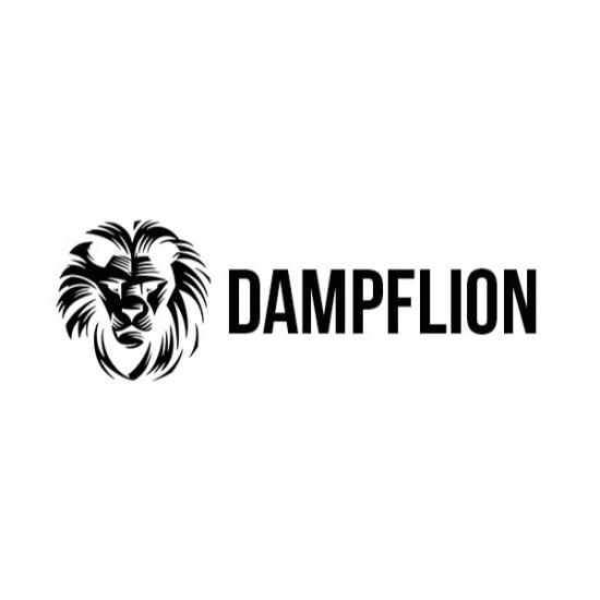 Black Bishop Checkmate Dampflion Aroma 10ml