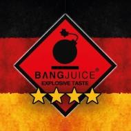 Bangnog Aroma - Bang Juice Aroma 15ml