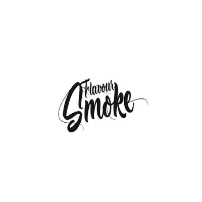 Brombeerbonbon Salbei - Flavour Smoke Aroma 20ml