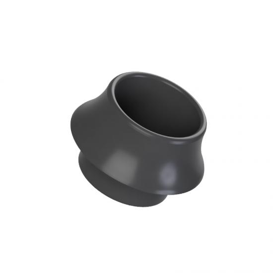 Simurg MTL Classic Drip Tip 510 POM