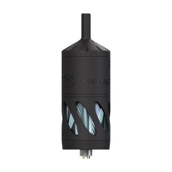 IMIST Simurg V1.5 RTA - PVD Black