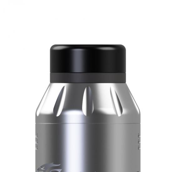 Vaporesso Tarot Nano TC Box MOD - 80W