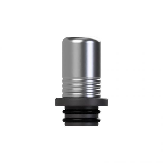 IMIST MTX Drip Tip 510 Kit - Temp.-Entkoppelt