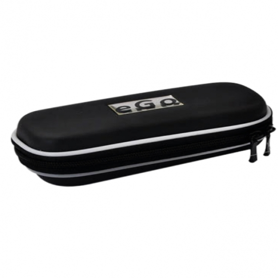 eGo XL Carry Case