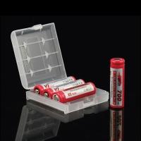 Efest Batterie Box 4x14500