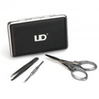 UD Tool Kit - Wickelwerkzeug