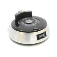 Coil Master 521 Tab - DIY Station