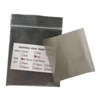 Kräuter - Gewürz Aroma Ellis 10ml