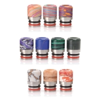 EP TQ Resin Drip Tip 510 - No.3