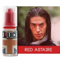 "Red Astaire ""T-Juice Aroma"" 10ml"
