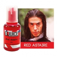 "Red Astaire ""T-Juice Aroma"" 30ml"