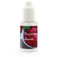 """Raspberry Sorbet """"Vampire Vape"""" 30ml"""