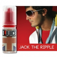 Jack the Ripple T-Juice Aroma 30ml
