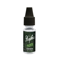 Apple Pie Dinner Lady 60ml