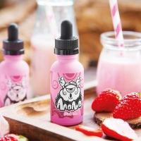 Pink Me - MoMo Shake'n Vape 50ml