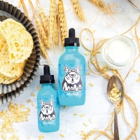 Slam Dunk - MoMo Shaken Vape 50ml