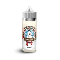 Candy Cane - Dr. Frost Shake'n Vape 100ml