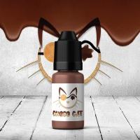 Choco Cat Copy Cat Aroma 10ml