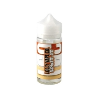 Split It ON ICE - Lolly Vape Shaken Vape 80ml
