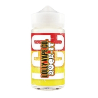 Rock It ON ICE - Lolly Vape Shake'n Vape 80ml