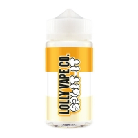 Nightfly Twisted Aroma 10ml