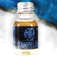 Kryptonite Gazoz - Dampfdidas Liquids 50ml