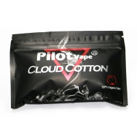 PilotVape Cloud Cotton