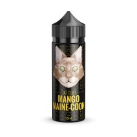 Mango Maine-Coon - Cat Club Aroma 10ml