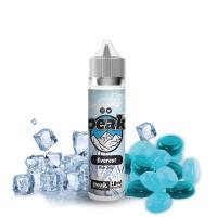 Rainbow Bomb - Bang Juice Aroma 15ml