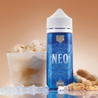 NEO - SIQUE Shaken Vape 100ml
