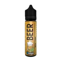 Beer Limo - VOVAN Shaken Vape 50ml