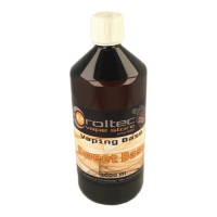 "1000ml eroltec Sweet Base ""0mg"""