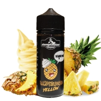 Watermelon Ice - Dr. Frost Shaken Vape 100ml