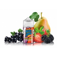 Ballistic Blackberry - Rocket Empire Aroma 14ml