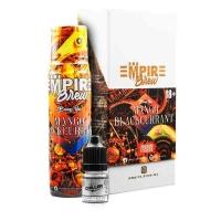 Mango Blackcurrant - Empire Brew Shaken Vape 50ml