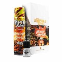Mango Apricot - Empire Brew Shaken Vape 50ml