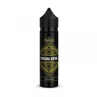 Havana Royal - Flavorist Aroma 15ml