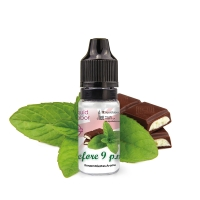 "Green Lion ""Dampflion Aroma"" 20ml"
