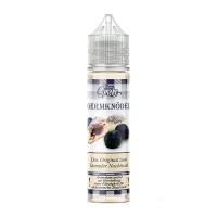 Germknödel - Flavour Smoke Aroma 20ml
