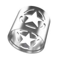 Simurg Tank Shield Star
