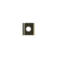 4x Simurg Mesh-Deck Platte