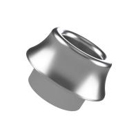 Simurg DL Drip Tip V1.5 810 Titan