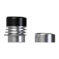 IMIST Drip Tip DL 810 Heat Sink Kit