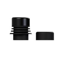 IMIST Drip Tip DL 810 Heat Sink Kit - PVD Black