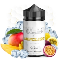 "Merciless ""Kapkas FLAVA"" 30ml"
