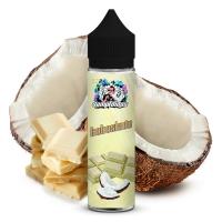Kokoslade - Dampfdidas Aroma 15ml