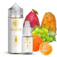 White King Aroma Checkmate "Dampflion Aroma" 10ml