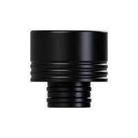 GPSX Drip Tip 510 POM