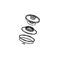 Gryphus O-Ring Set